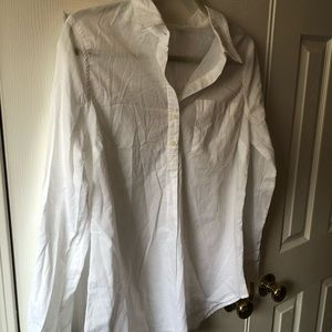 Old Navy Maternity Long Sleeve Size Small
